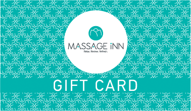 Giftcard Massage Inn